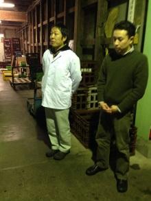 20131214_河忠酒造02