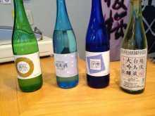 20131201_越後桜酒造16