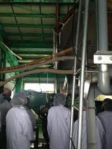 20131214_河忠酒造03
